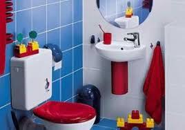 preschool bathroom design. Holder Tag Bathroom Articles Small Toilet For Kids With Paper American Standard Press Preschool Design