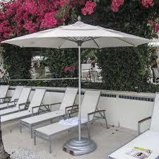 wind resistant patio umbrella real estate rain