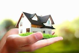 full size of home insurance home appliance insurance compare auto insurance rates car insurance