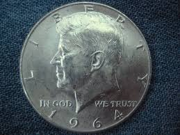 holiday gifts real coins