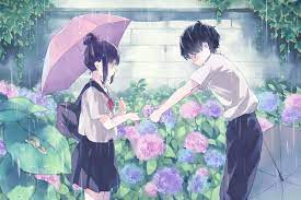 26++ Cute Anime Boy Wallpaper Hd ...