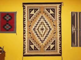 navajo rug designs two grey hills. Two Grey Hills Navajo Rug Weaving For Sale Alice Henry Weaver MNR026 Designs