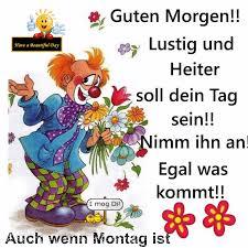 Bilder Montag Gif Gb Pics Jappy Facebook Whatsapp Bilder
