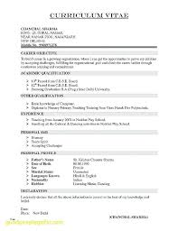 Free Resume Templates Google Docs Template Doc Awesome Examples Word