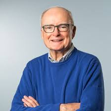 Image result for Ruckelshaus
