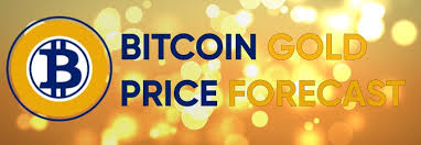 In the beginning price at 93 dollars. Bitcoin Gold Price Prediction 2021 Will Btg Reach 500 Again