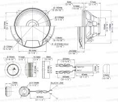 alpine ktp 445 wiring diagram sesapro com Alpine Wiring Harness Diagram 2003 f250 6 0 wiring diagram wiring alpine stereo wiring harness diagram