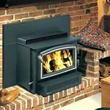 wood fireplace for wood fireplace inserts for used wood ng fireplace inserts for regency on fireplaces wood heater s brisbane