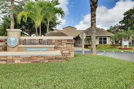 hff announces 22m financing for garden style apartments in south florida s broward county