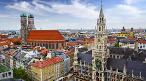 visit google amazing munich. Munich Germany Top Things To Do Viator Travel Guide Visit Google Amazing