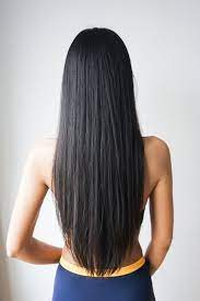 7 cute hairstyles for diffe hair