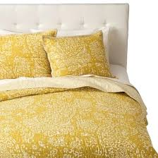 target duvet cover luxury target yellow quilt about remodel vintage duvet covers with target yellow quilt