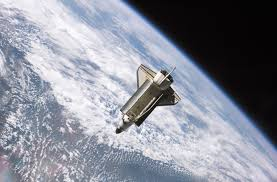 - Images 1252980 Sport Atmosphere Photos Spaceship Float Earth Travel Pxhere Vehicle Of Atlantis 2928x1920 Stock Extreme Space Space Spacecraft Shuttle Outer Cargo Free Weightless