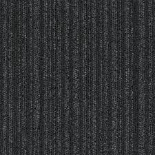 black carpet texture seamless. Rookie I Color Grey Architecture Carpet Sample Rug Light Gray Grays Texture The Home Depot Dark Black Seamless