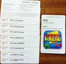 random itunes gift card code photo 1 free itunes gift codes uk lamoureph