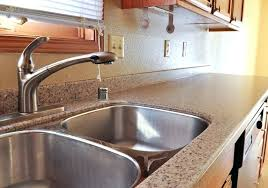 cost of solid surface countertops vs granite