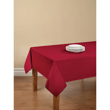 dining room table linens. target tablecloths | oblong tablecloth fabric dining room table linens