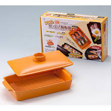 ceramic plate in oven. Simple Ceramic Ceramic Plate Dish Regular Baked In The Oven On Plate In Oven E