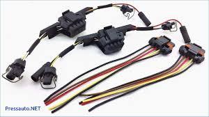 ford 7 3 glow plug wiring diagram pressauto net 7.3 idi glow plug controller bypass at 7 3 Glow Plug Wiring Diagram