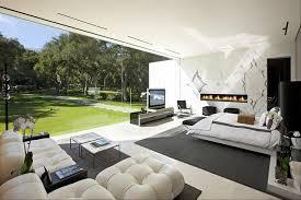 Great Beautiful Modern Bedroom Designs Beautiful Modern Bedroom Other Mo  Kaseke