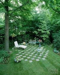 alice in wonderland garden image result for in wonderland garden alice in wonderland fairy garden figurines