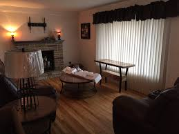 Gardner-White Furniture - 36 Photos & 77 Reviews - Furniture Stores ...
