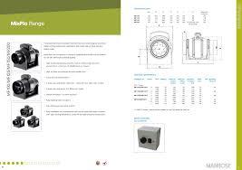 manrose fan wiring diagram Manrose Fan Timer Wiring Diagram manrose mf100t 100mm 4\