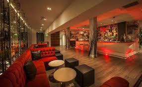Living Room Bar Manchester Sakana Bar Manchester Reviews And Information