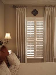 best 25 bedroom window treatments ideas on living room window treatments bedroom ds and curtain ideas