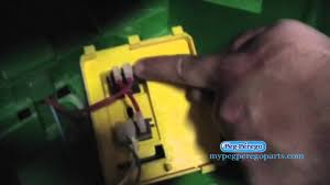 jd xuv peg perego wiring diagram modern design of wiring diagram • how to replace the foot assembly for your peg perego john deere rh com peg perego shifter wiring diagram peg perego power wheels wiring diagram