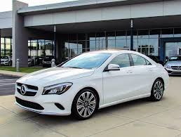 2018 mercedes benz cla 250 coupe. beautiful 250 new 2018 mercedesbenz cla 250 for mercedes benz cla coupe
