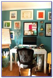 Paint for home office Benjamin Moore Home Office Colors Home Office Colors Home Office Paint Colors Painting Home Office Colors Feng Shui Home Office Preciodeleuroco Home Office Colors Office Colors Stunning Trendy Commercial Office