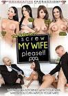 Privat Massasje Bergen Screw My Wife Please