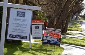 Home Equity Lines Of Credit Spur Canadian Private Lending Space