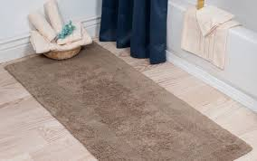 pu extra and rugby gray bath rug runner large wamsutta kohls conto sets cotton clearance christy