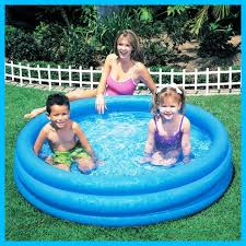 intex swimming pool for kids. Brilliant For INTEX Pool Vinyl Large Child Home Swimming  Pool Pool Kids Large Childrenu0027s In Intex Swimming For Kids D