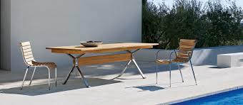 chairs and bar stools garden furniture s unopiù