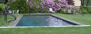 ellis pool covers inc open