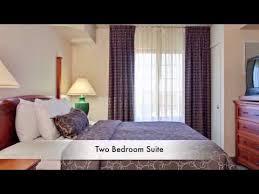 2 Bedroom Suites In Anaheim Ca Design Interesting Inspiration Design