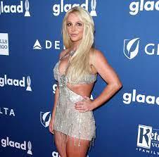 Britney Spears' Conservatorship Hearing ...
