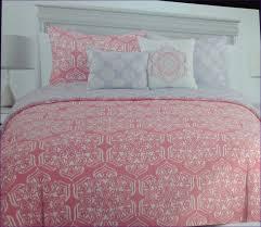 Bedroom : Wonderful Ralph Lauren Sheets Mint Green Pillows Bedding ... & Full Size of Bedroom:wonderful Ralph Lauren Sheets Mint Green Pillows  Bedding Stores Near Me ... Adamdwight.com