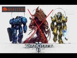 Starcraft 2 Charts Starcraft 2 Unit Counter Chart Www Bedowntowndaytona Com