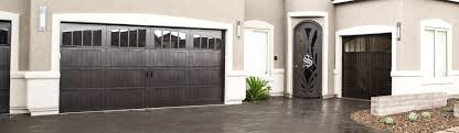 Model 7100 - Acorn Overhead Door Company