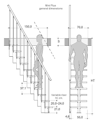 Small Picture Space Saver Staircase Home Page Spiral Stairs Direct Bunk