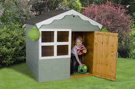 forest garden playhouses giveaway