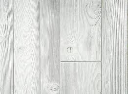 aspen white painted bedroom. DPI Woodgrain Wall Panel Aspen White Homesteader 27 Possibly For A Painted Bedroom