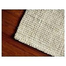 anji mountain rugs canada jute rug neutral
