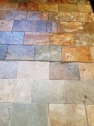 slate floor texture. Kitchen:Pavement Texture Seamless Curb Flagstone Vs Limestone Slate Floor Tile Stone Flooring Types