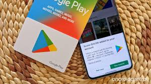 This authority is for the my best buy® credit card account noted above and is to remain in effect until canceled in writing by citibank, n.a., my financial institution, or me. How To Use A Google Play Gift Card Android Central
