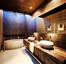 Acs Designer Bathrooms Simple Design